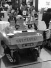农业机器人的春天来了吗?