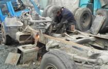 浙江出台变型拖拉机报废淘汰工作意见
