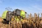 全程机械化+综合农事:合作社的新突破