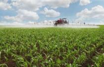 筑牢农业绿色发展的制度之基