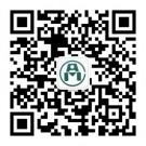 2020第十五届中国•吉林现代农业机械装备展览会的预备通知