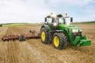 农业农村部确定农机安全生产专项整治重点工作任务