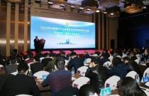 中联农机:推进产教融合,培育新型职业农民