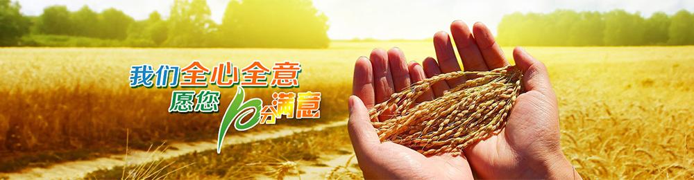 常州东风-3