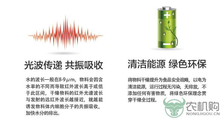 木耳烘干机产品资料06.jpg
